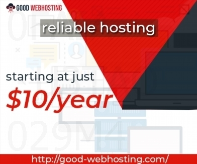 http://cleverit.co.nz/images/cheap-hosting-web-20422.jpg